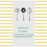 Lemontreebutton-1