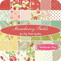 StrawberryFields-bundle-200