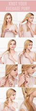 http://thebeautydepartment.com/2011/04/a-do-for-you/