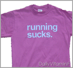 RunningSucksTee_thumb[13]