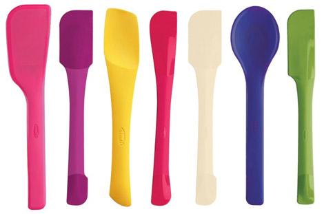 chef'n spatula