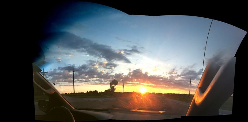 made with photosynth