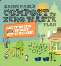Saintpauls_compost_to_zero_waste_plan-image