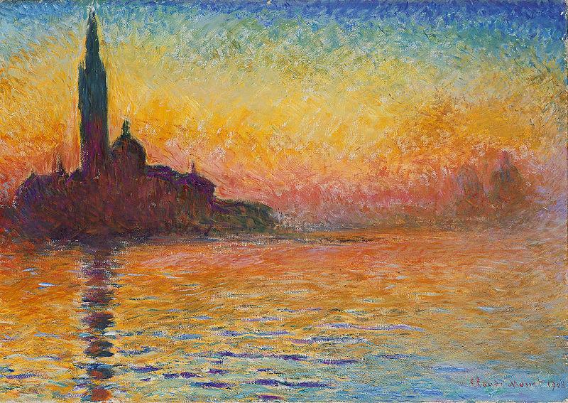 800px-Claude_Monet,_Saint-Georges_majeur_au_crépuscule
