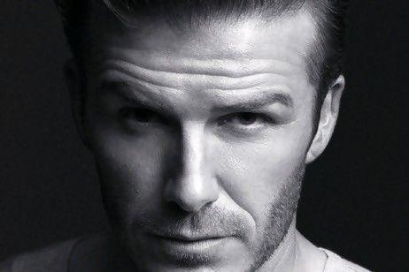 AD2012103193069-David_Beckham's