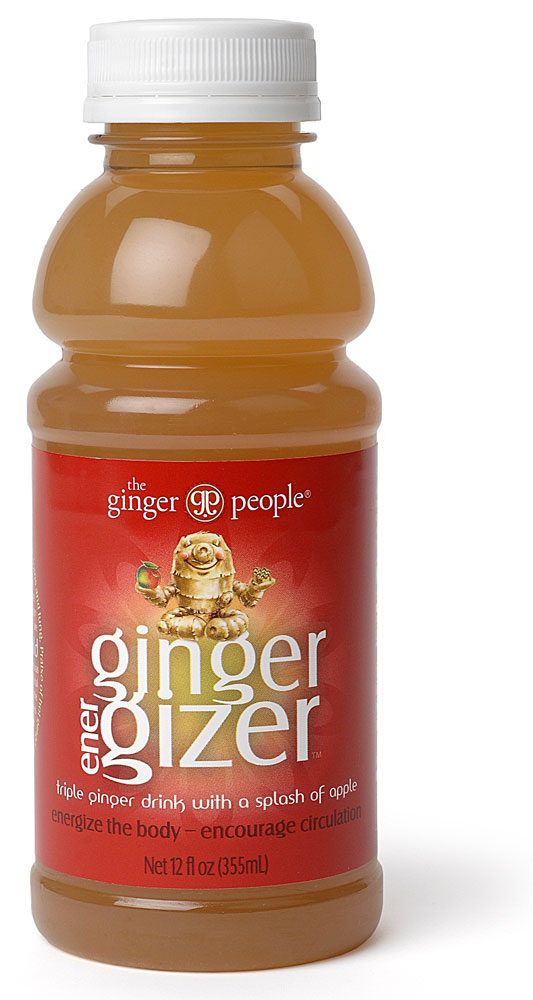 Ginger-People-Ginger-Gizer-734027995024