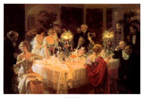 Jules-alexandre-gruen-the-dinner-party_i-G-8-856-N9QY000Z
