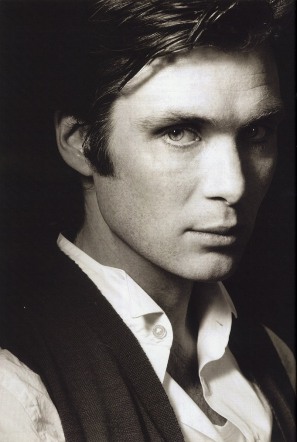 600full-cillian-murphy