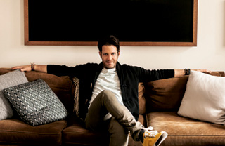 Nate-Berkus-book-th2