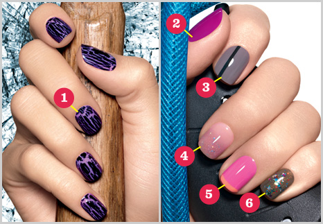 http://www.womenshealthmag.com/beauty/new-nail-polish-designs