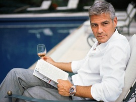 George_clooney_drinking_whisky-t2