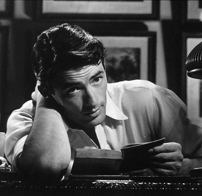 Gregory_peck-2