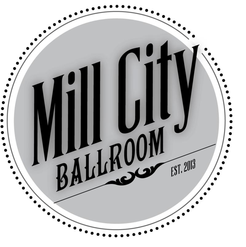 Mill City Ballroom