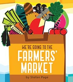 Were-going-to-the-farmers-market_9781452118345_norm