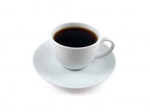 Coffee-cup-01-300x225